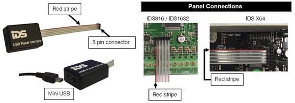 Ids alarm control panels ids x64 alarm ids x64 programmer cheapraybanclubmaster Choice Image