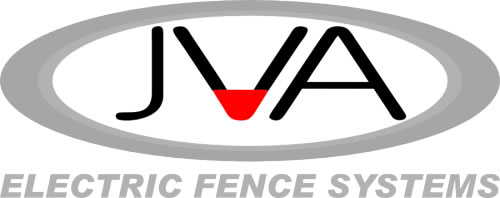 JVA Electric Fence