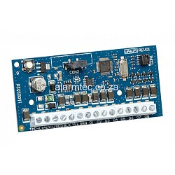 Neo HSM2208 Output Module