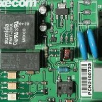 texecom_comms_module diy alarm systems shop for alarm system and outdoor alarm syste texecom premier 816 wiring diagram at reclaimingppi.co